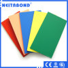 Color Coated Aluminum Plate for Bulding Wall Decoration