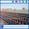 Coal Terminal Belt Conveyor for Port and Quay