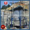 Energy Saving and Environmental Protection Coal Gas Gasifier