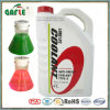 Gafle/OEM High Quality Long Life Colorful Ethylene Glycol Coolant Concentrate Antifreeze Coolant