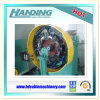 High Speed Cable Braiding Machine