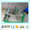 Semi-Automatic Chain Link Fence Machine (SH)
