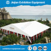 Luxury Tents for Weddings Party and Outdoor Event White PVC
