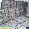 Rockfall Protection Fence Galvanized Gabion Mesh (XA-GM10)