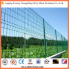 Wire Mesh Fencing (XM-F)