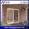 Size Customized PVC Plastic Sliding Door