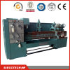 Popular Lathe Machine CNC Series Siecc Bench Lathe Machine