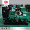 50kw Cummins Diesel Generator for Heavy Duty Use