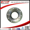 Schmitz Brake Disc for Trailer 017870