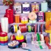 All Kinds of Ribbon
