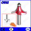 Tct Wood Working Beading Router Bit