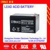 Lead Acid Battery 12V 12ah UPS System (SR12-12)