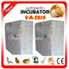 Fully Automatic Chicken Incubator with Special Price (VA-2816)