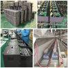 Lead Acid Rechargeable Battery Solar 12V 100ah