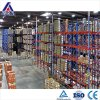 Heavy Duty Industrial Metal Warehouse Racks