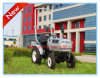 Tractor (16HP 4WD, EPA 4 approved) with CE/E-MARK