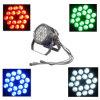 Outdoor Lighting 18 10W 4in1 RGBW LED PAR Light IP65