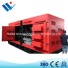Silent Open Mhi Engine Type Protection Engine Diesel Generator Spare Parts Can Offer