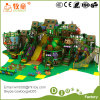 Professional Manufacturer of Ocean Themed Indoor Playground Maze