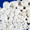 Manufacturer Inert Alumina Ceramic Balls as Catayst Support/Covering