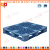 Warehouse Heavy Duty Plastic Tray Pallet (ZHp25)