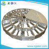Most Popular Revolving Stage Rotating Stage with Lower Price