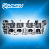 5s-Fe Cylinder Head for Toyota Camry, Celica, Mr2, RAV4, OEM No.: 11101-79165, 11101-74160, 11101-74900, 11101-79115