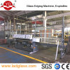 Glass Edger (YD-EM-8A) Glass Straight Line Edging Machine