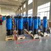 Heavy Duty Vacuum Cleaner for Metal Finishing/ Polishing/Drilling/Metal Processing/CNC Machining