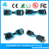 6.5 Inch Electroplating Blue Self Balancing Electric Scooter