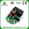 One-Stop OEM PCB Assembly with SMT and DIP Service