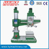 Z3040X10 universal radial drilling and boring machine