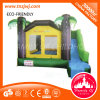 Commercial Inflatable Toy Inflatable Jumping Castle Inflatable Slide