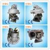 Turbocharger for Nissan Truck Ht12-19 Turbo 14411-9s000 047-282