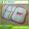 Folding Cutting Board Kitchen Vegetable Fish Meat Cutting Board