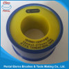 Made in China PTFE Thread Seal Tape