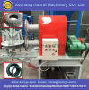 Good Performance Tire Strip and Ring Cutting Machine in One Operation