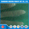 Polyethylene Safety Netting Safety Construction Mesh for Building Protection