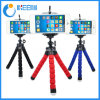 Phone Camera Bracket Mini Portable Lazy Shooting Octopus Selfie Phone Holder