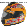 Cheap Chinese Motorcycle Spare Parts Helmet Manufacturer in Wenzhou