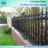 High Quality Steel Fence for Graden