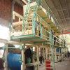 Duplex Grey White Paper Coating Machine Paper Printing Machine