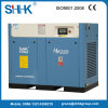 2015 Highest Quality Industrial Air Compressor for Sale