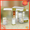 Cosmetic Display Counter Cosmetic Shop Furniture