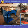 High Speed Nail Making Machine