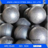 Low Chrome Cast Grinding Balls