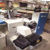 Used Toyota710 340cm Dobby Air Jet Loom on Sale