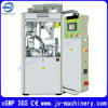 Pharmaceutical Machine Automatic Rotary Capsule Filling Packing Machine (NJP500)