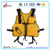 Personalized Fishing Life Vest for Wading in Water