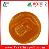 Low Cost Flexible PCB Board and FPC